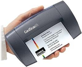 CardScan Office (600c/V6) Business Card Scanner photo