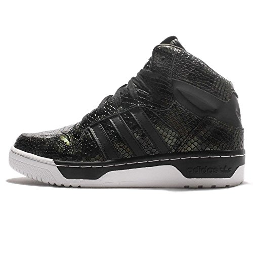 adidas M Attitude Revive W S75795, Turnschuhe - 36 2/3 EU
