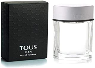 Tous Tous For Men 50ml - Eau de Toilette