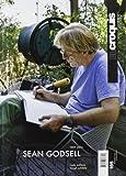 Croquis 165 - Sean Godsell. 1997-2013: Vol. 165 (Revista El Croquis)