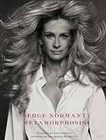Serge Normant: Metamorphosis