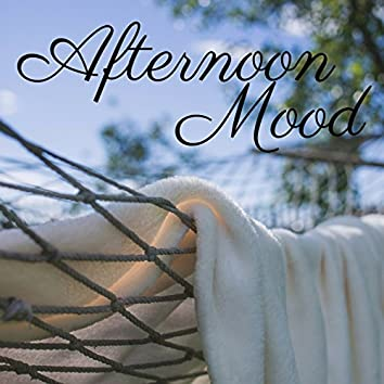 Afternoon Mood - Classical Music
