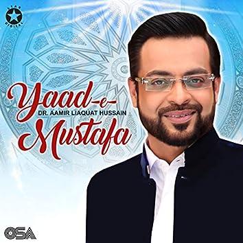 Yaad-e-Mustafa