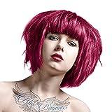La Riche Directions Haarfärbemittel 88 ml - Rubine