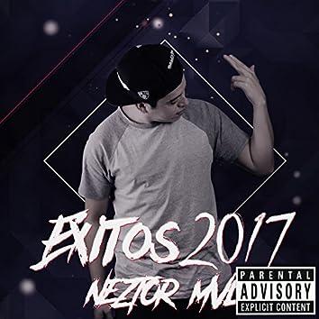 Éxitos 2017
