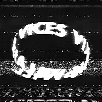 Vices Vixens Villains