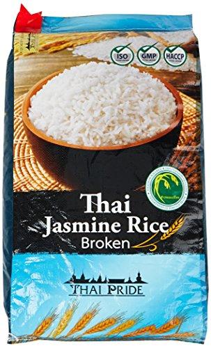 THAI PRIDE -  Thai Pride