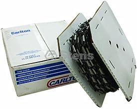 Stens 087 001 Harvester Chipper Standard
