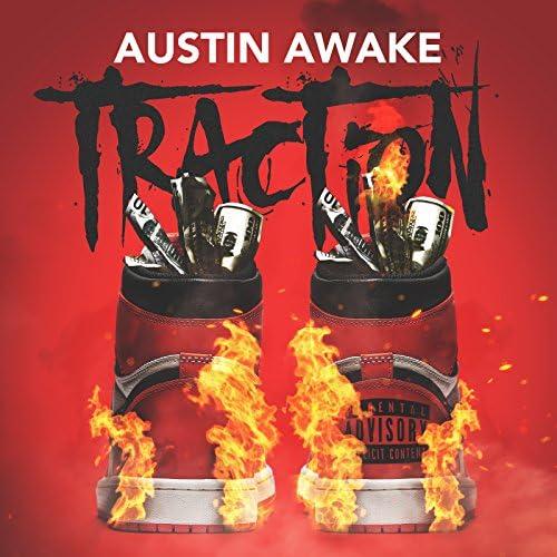 Austin Awake