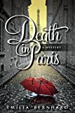 Image of Death in Paris (A Death in Paris Mystery)