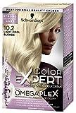 Color Expert, Omegaplex, Haarfärbemittel von Schwarzkopf