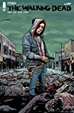 The Walking Dead #192 (English Edition)