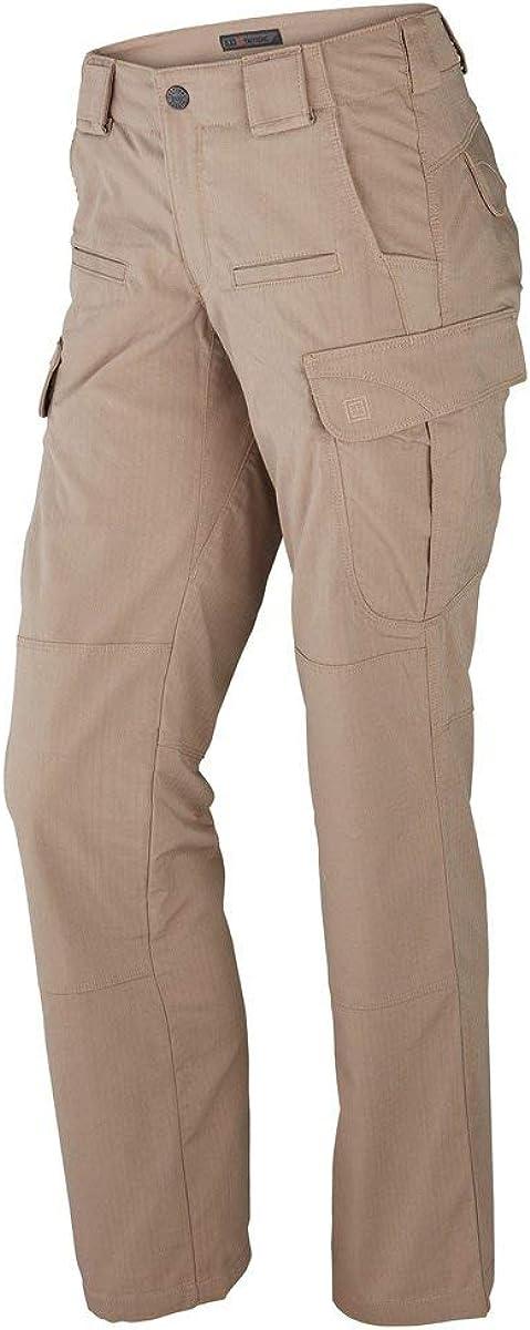 5.11 Bargain sale Tactical Women's Stryke Covert Stretchable Gu Pants Cargo quality assurance