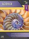 Steck-Vaughn Core Skills Science: Workbook...