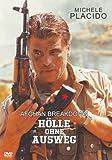 Afghan Breakdown - Hölle ohne Ausweg - Michele Placido