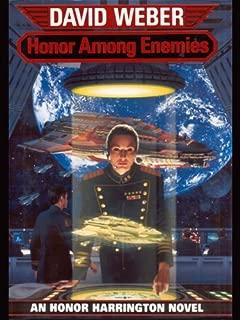 Best honor harrington game Reviews