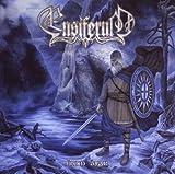 Songtexte von Ensiferum - From Afar