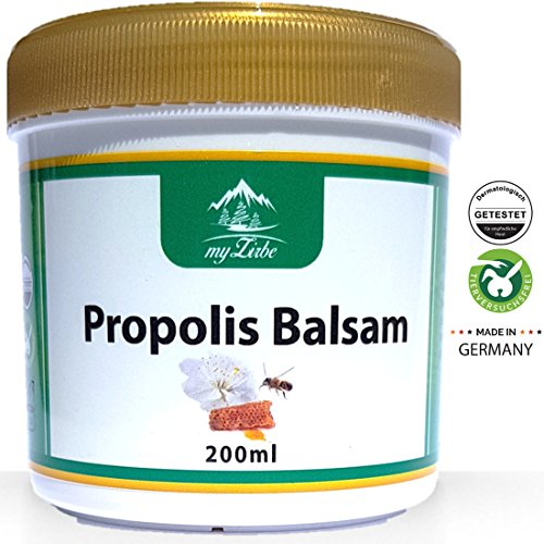 Propolisbalsam 200 ml