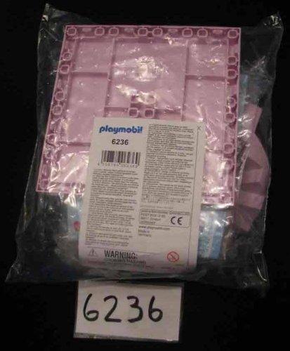PLAYMOBIL® 6236 Etagenergänzung Prinzessinnenschloss (Folienverpackung)