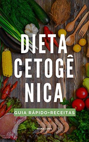 dieta cetosisgenica dia por dia