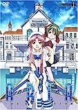 ARIA The ANIMATION Navigation.1 [DVD]