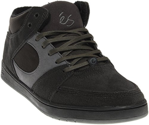 éS Herren Skateschuh Es Accel Slim Mid Skate Shoes