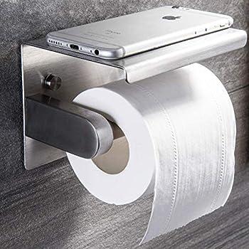 Best stainless steel toilet Reviews