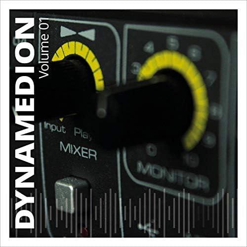 Dynamedion