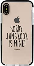 Best jungkook is a bunny Reviews