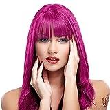 Manic Panic High Voltage Classic Semi-Permanente Haarfarbe (Fuschia Shock)