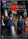 Doctor Blake: Season Four (DVD)