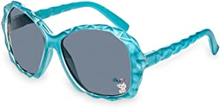 Moana Pua Pig Sunglasses 100% UV Protection