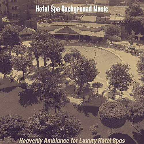 Smart Luxury Hotel Spas