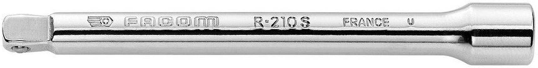 Facom 1//4-R.8E Tasse 12c 8 mm