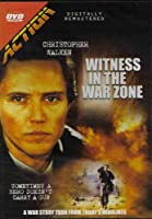 Witness in the War Zone