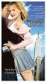 Little Black Book [VHS]