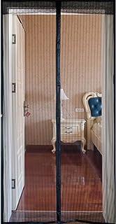 Amazon.es: leroy merlin cortinas