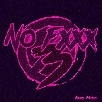 No Fxxx 3