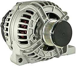Best volvo s70 clutch replacement Reviews