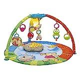 Chicco Gioco Bubble Gym, 69028...