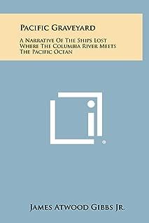 Best columbia river meets ocean Reviews