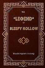 Best the legend of sleepy hollow short story audio Reviews
