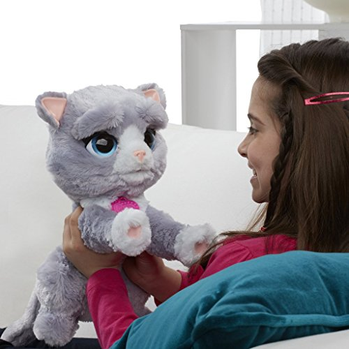 Furreal Friends - Peluche...