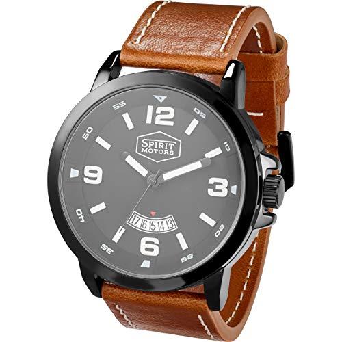 Spirit Motors Watch One Size