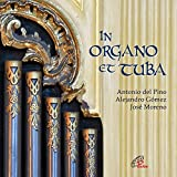 In organo et tuba