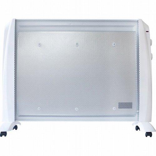星光商事 スターライトマイカパネルヒーター/HP1001-12(1200W)Lサイズ