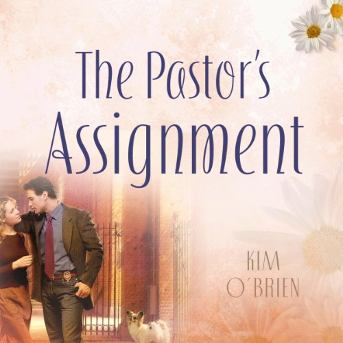 The Pastor's Assignment cover art