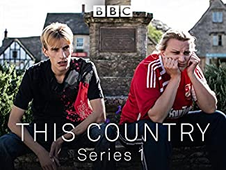 This Country - Series 1