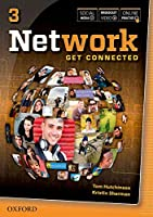 Network 3: Student Book with Access Card Pack
