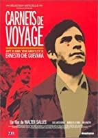 Carnets De Bords [DVD] [Import]